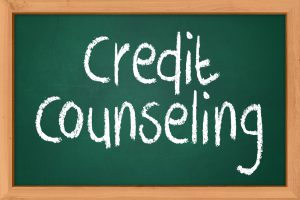 Absolutely Free Credit Counseling